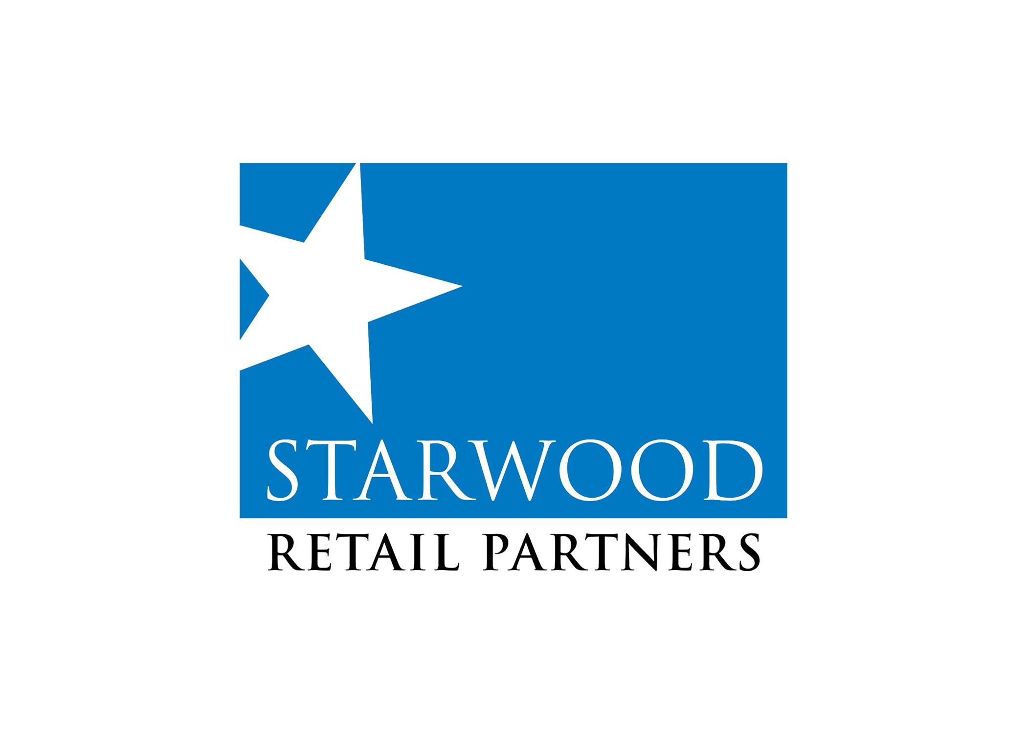 Starwood.jpg