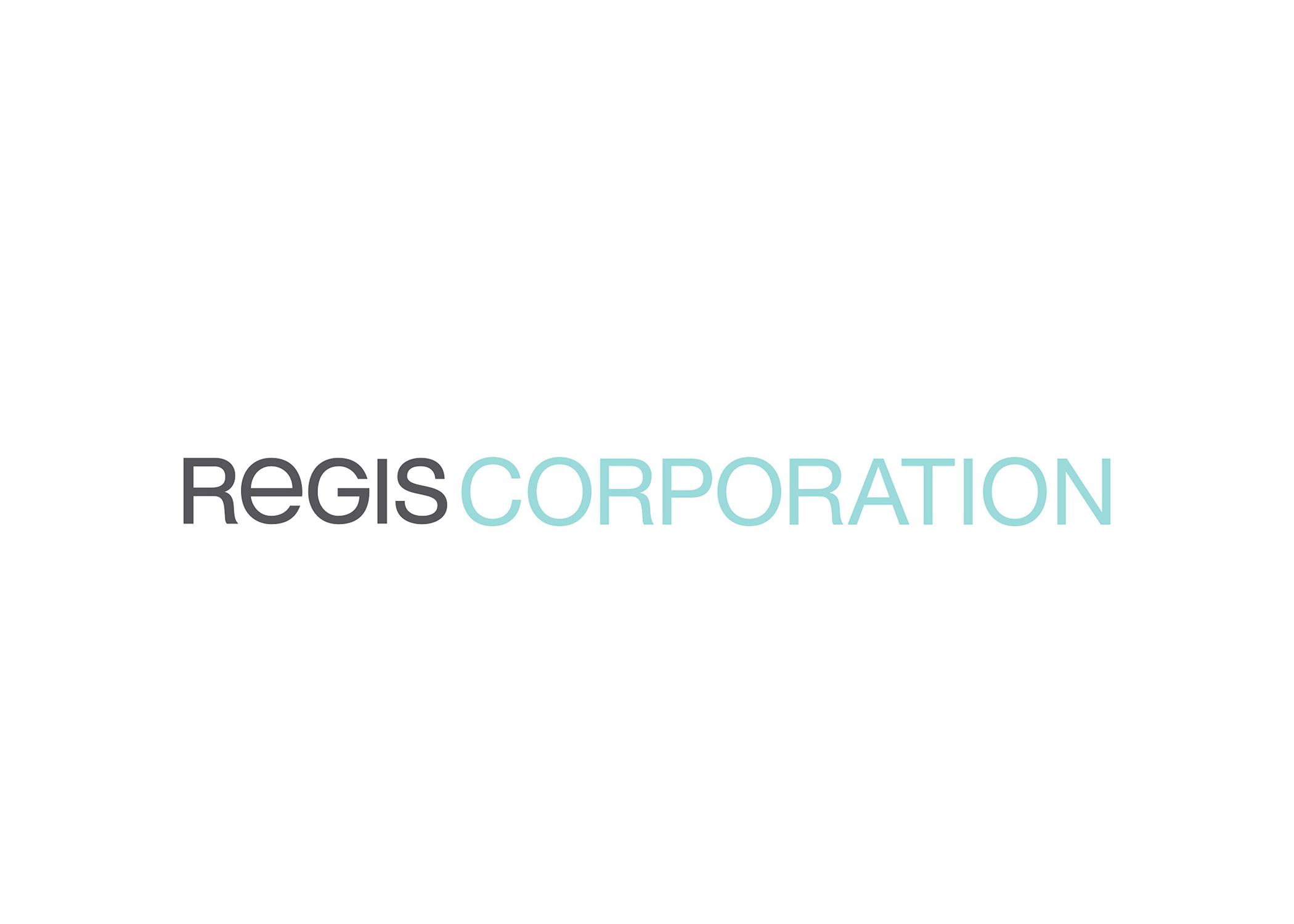 regiscorp.jpg