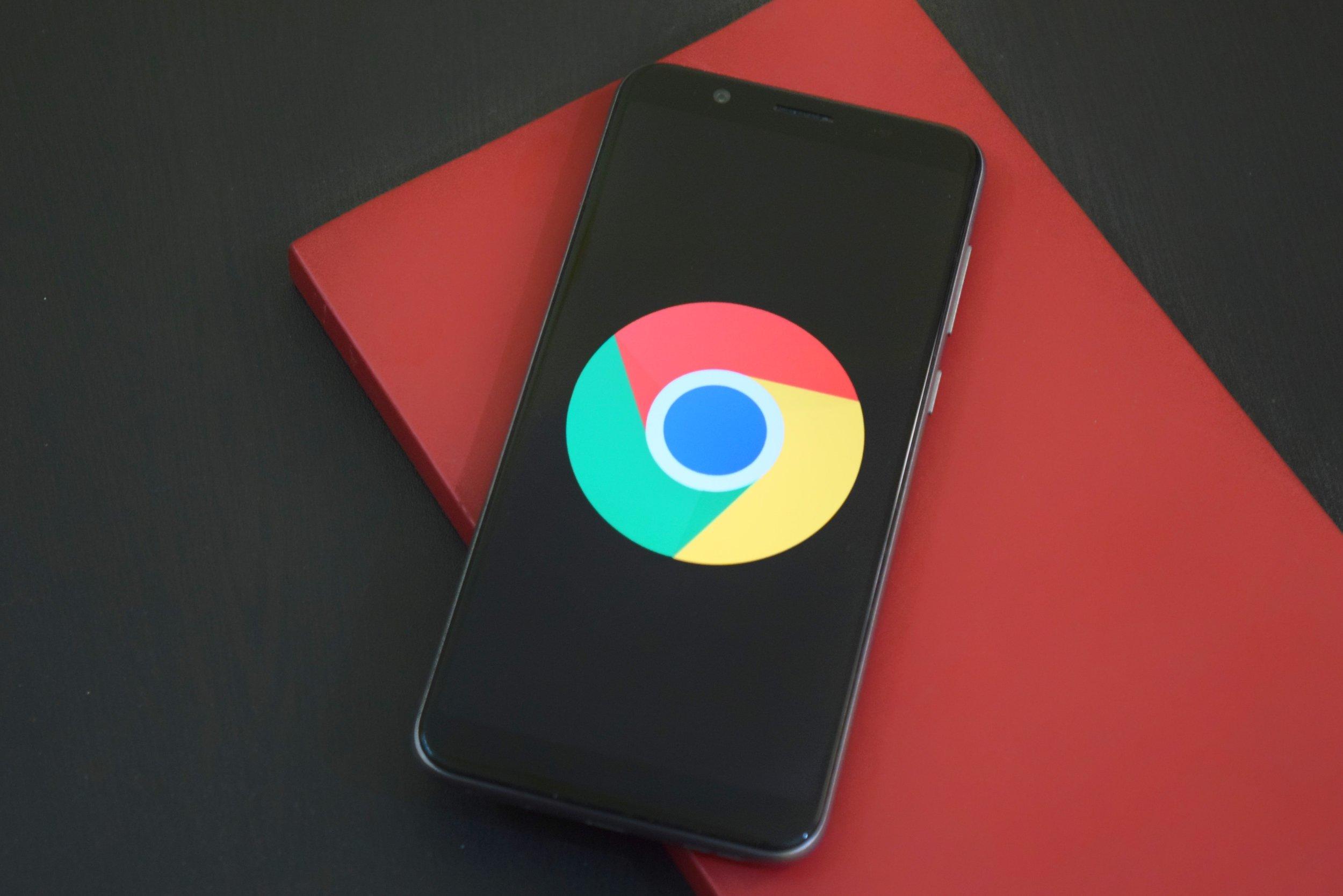 browser-cellphone-chrome-1482061.jpg