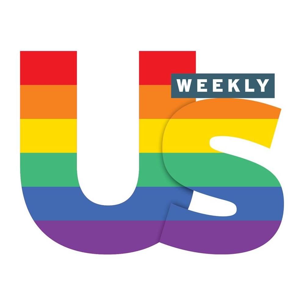 UsWeekly_Pride.jpg