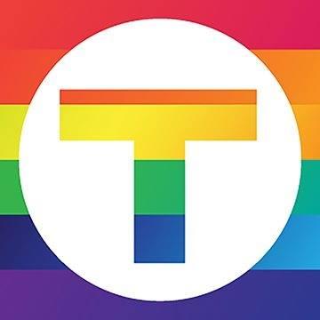 MetroTransit_Pride.jpg