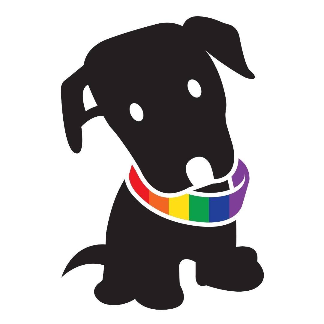 UnderdogRescue_Pride.jpg