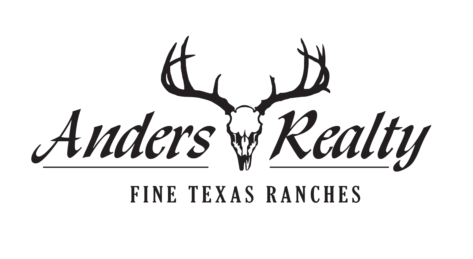 Anders Ranch Realty Logo-01.png