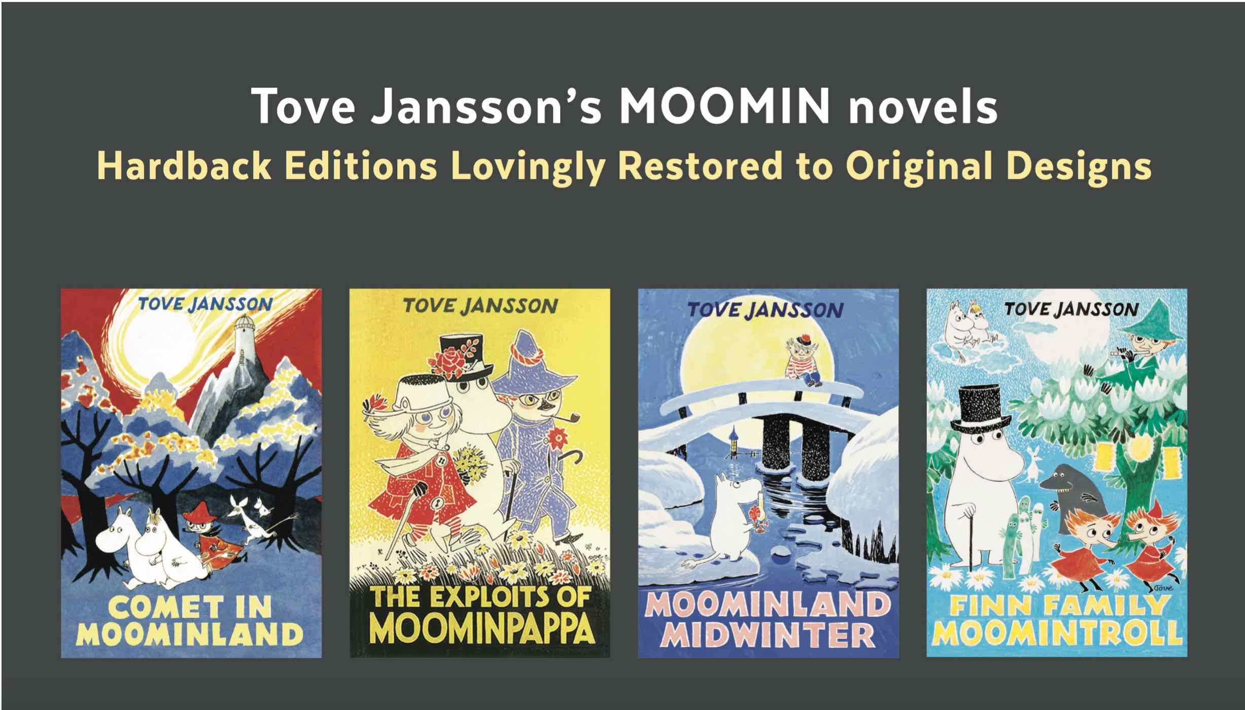 Moomin-Special-Edition-covers-lo-res.jpg