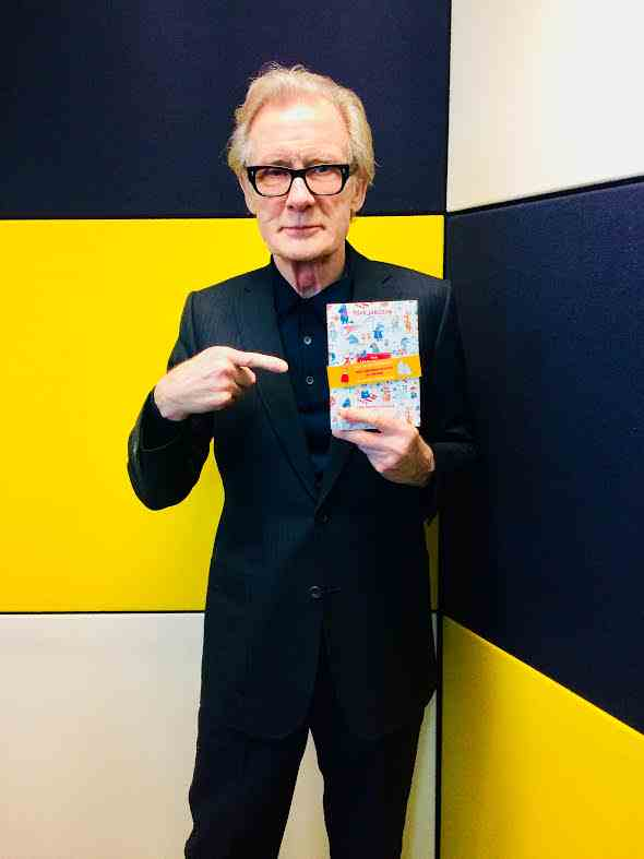 Bill-Nighy-at-the-recording-of-The-Invisible-Child-podcast.jpg