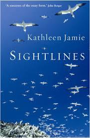 Kathleen-Jamie-Sightlines-Sort-of-Books.jpeg