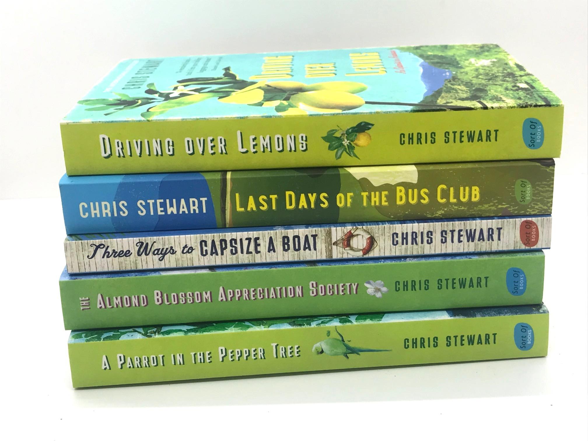 ***Chris Stewart book stack.jpg