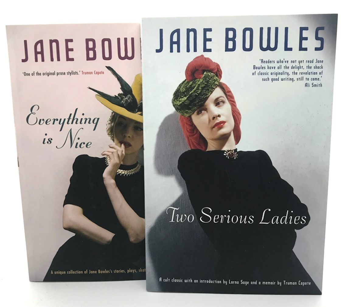 Jane-Bolwes-book-photo.jpg