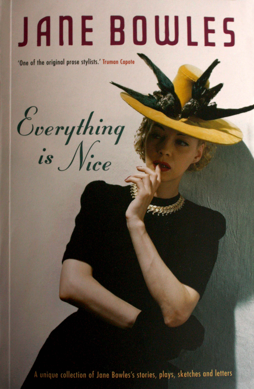 Jane Bowles-Everything-Is-Nice-Sort-of-Books.jpg