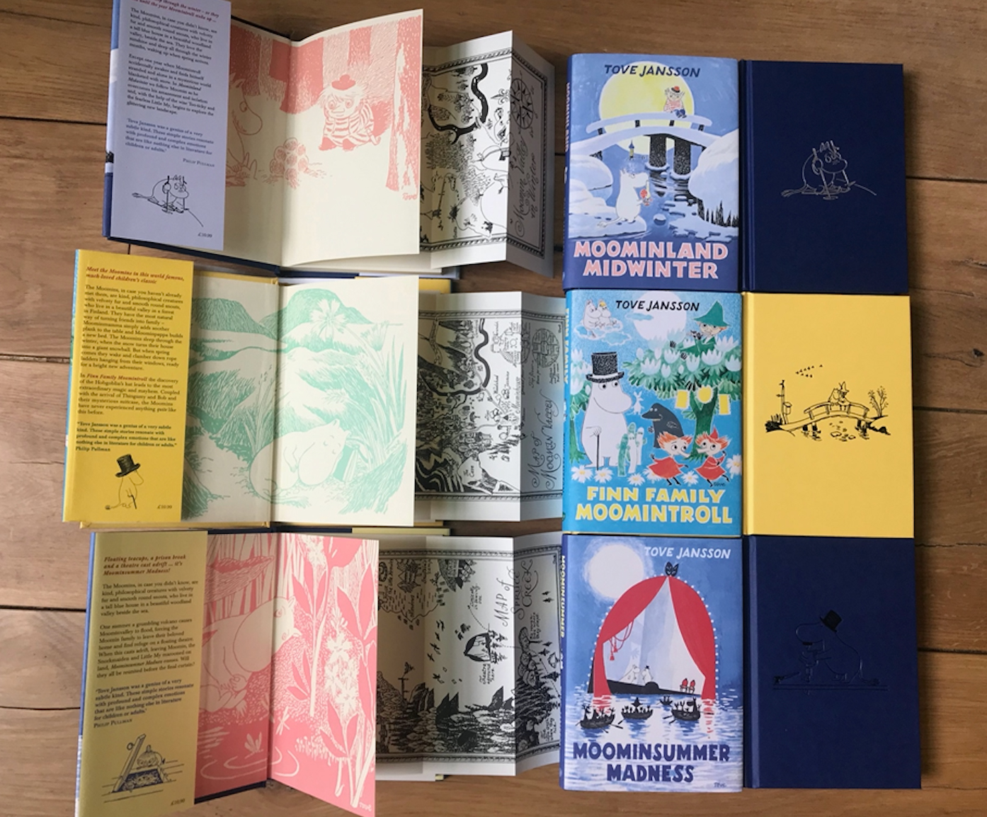 Tove-Jansson-Moomin-Books-Collection-2.jpg