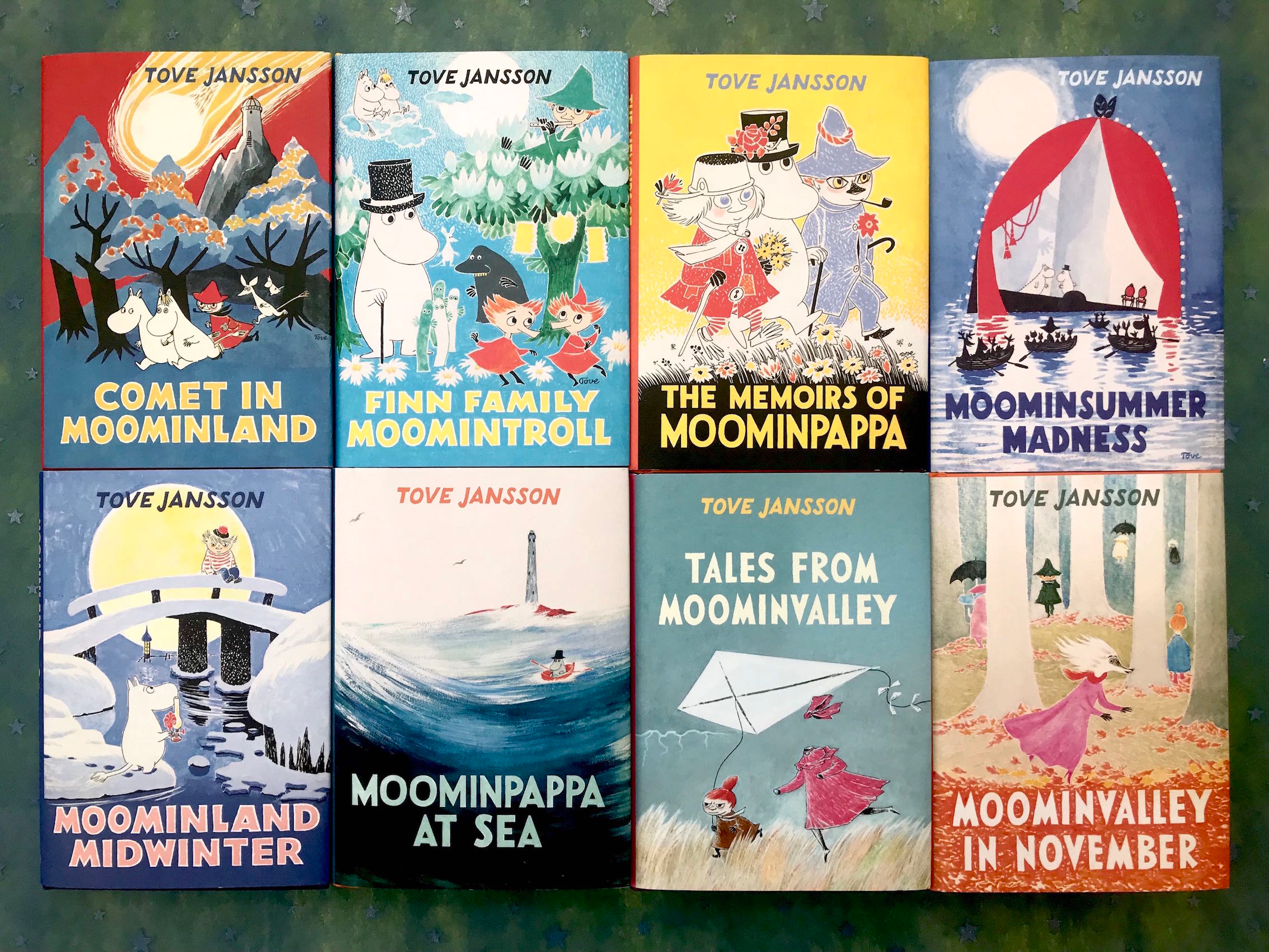 Tove-Jansson-Moomin-Books-Collection-5.jpg