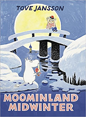 Tove Jansson Moominland Midwinter Sort of Books.jpg
