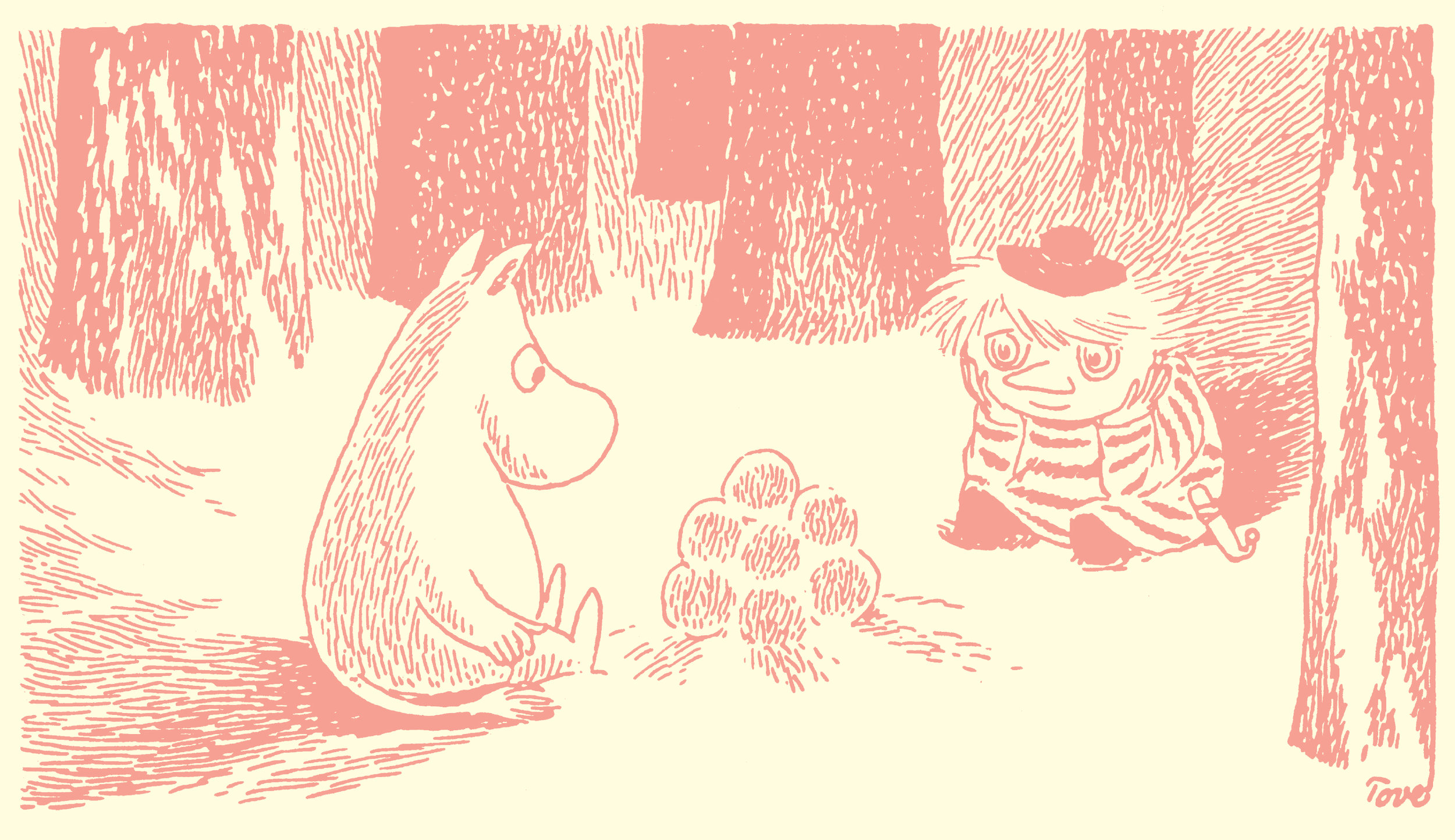Moomin-Family-Midwinter-Endpapers.jpg