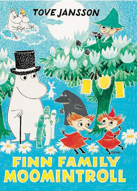 Tove Jansson Finn Family Moomintroll Sort of Books.jpg