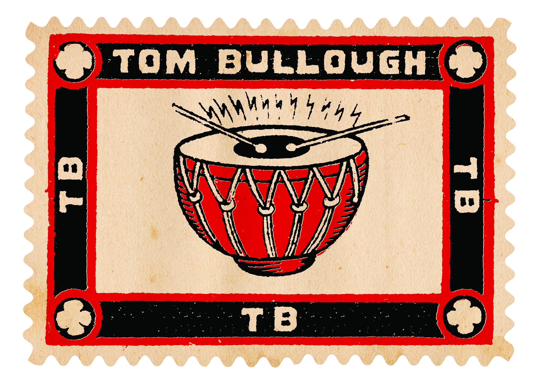 Tom Bullough.jpg