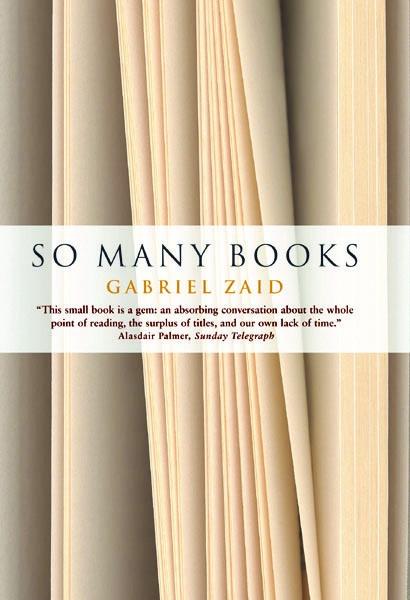 So Many Books cover.jpg