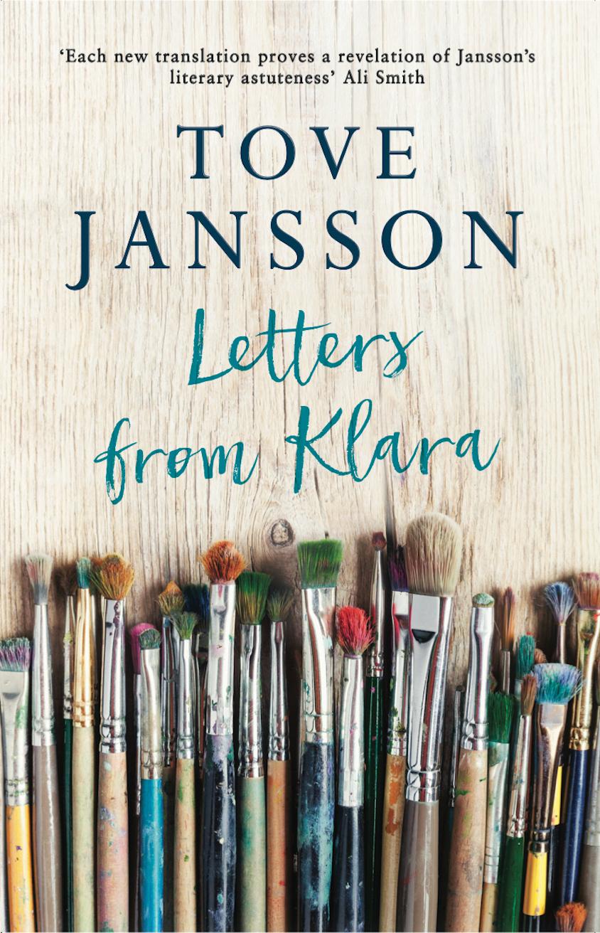 Tove-Jansson-Letters-from-Klara-Sort-of-Books.jpg