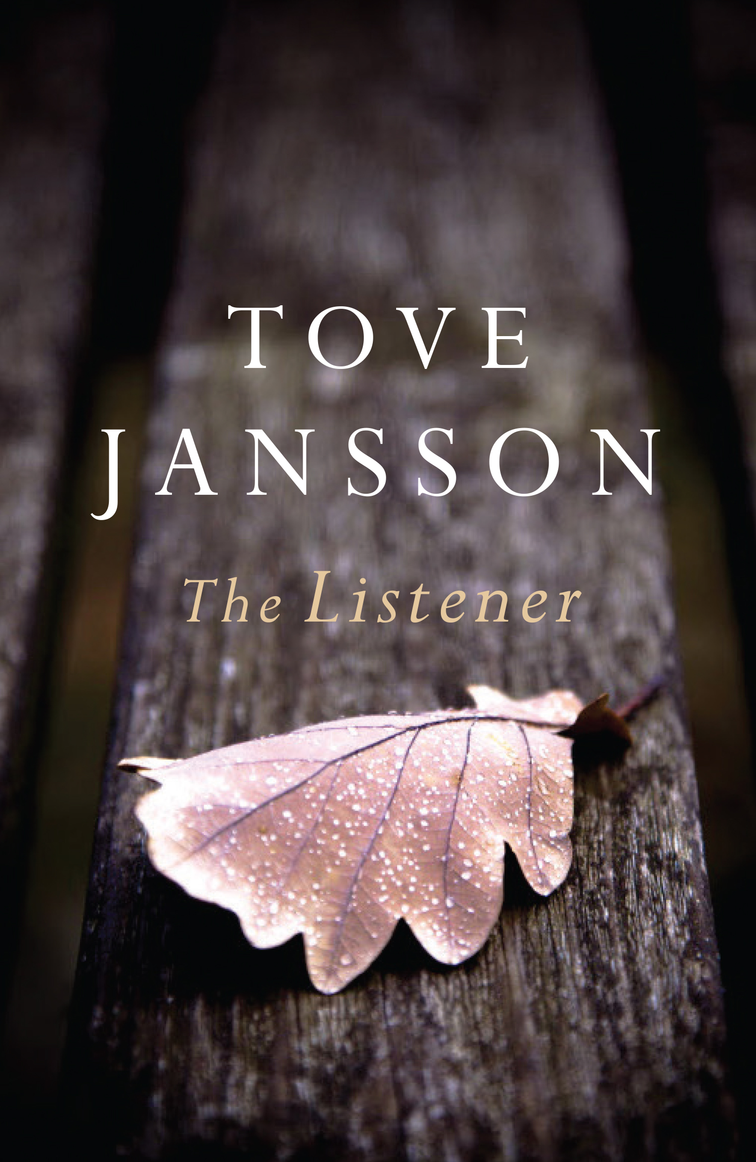 Tove-Jansson-The-Listener-Sort-of-Books.jpg
