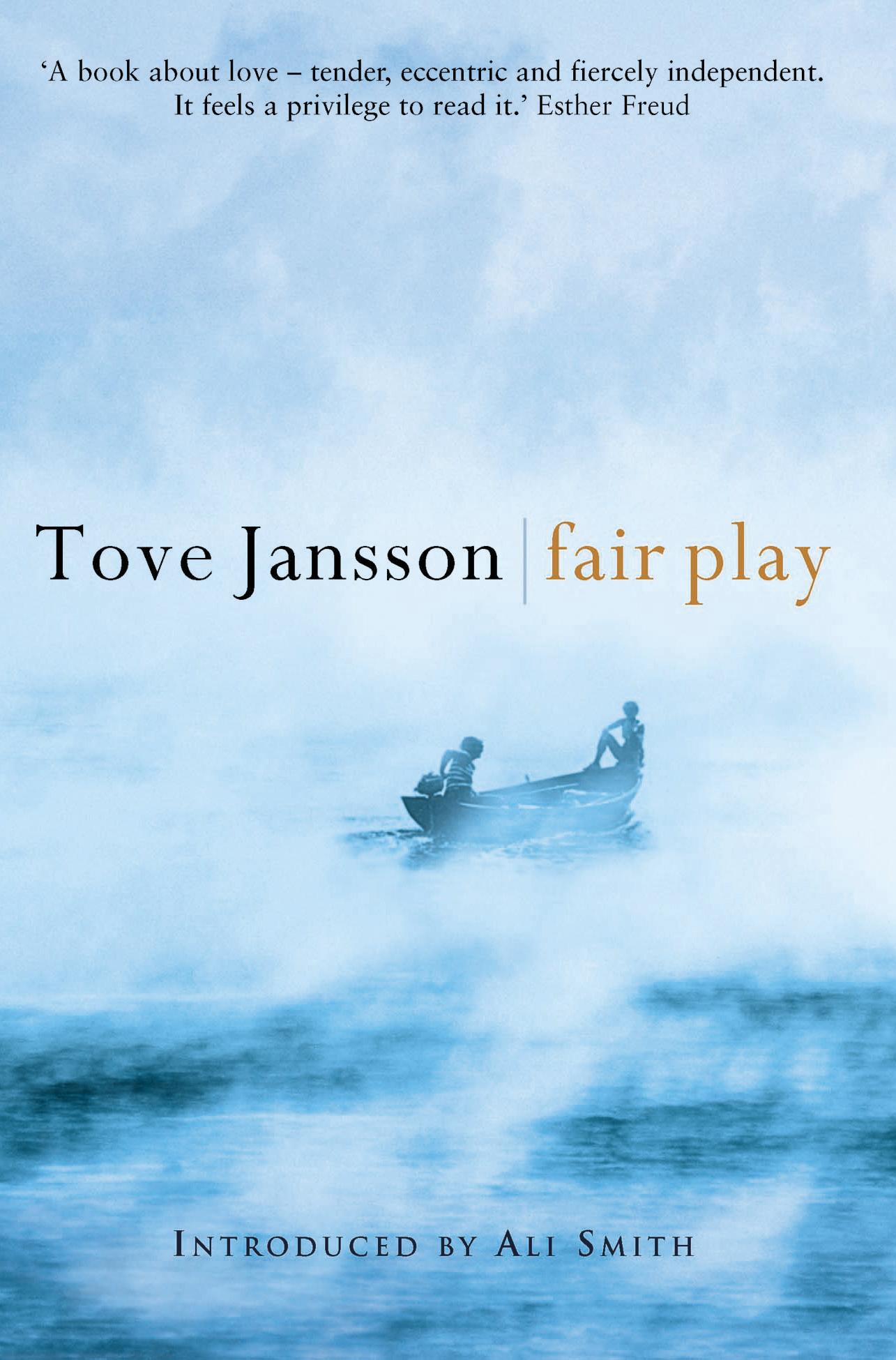 Tove-Jansson-Fair-Play-Sort-of-Books.jpg