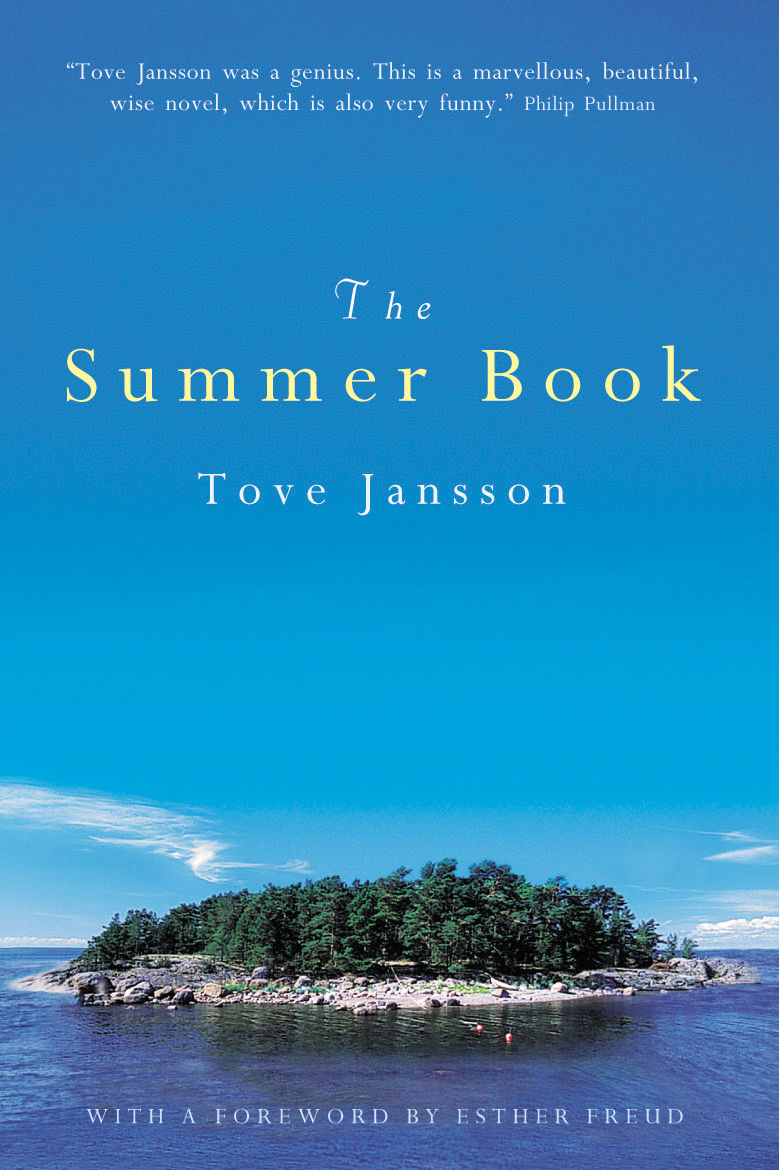 Tove-Jansson-The-Summer-Book-Sort-of-Books.jpg