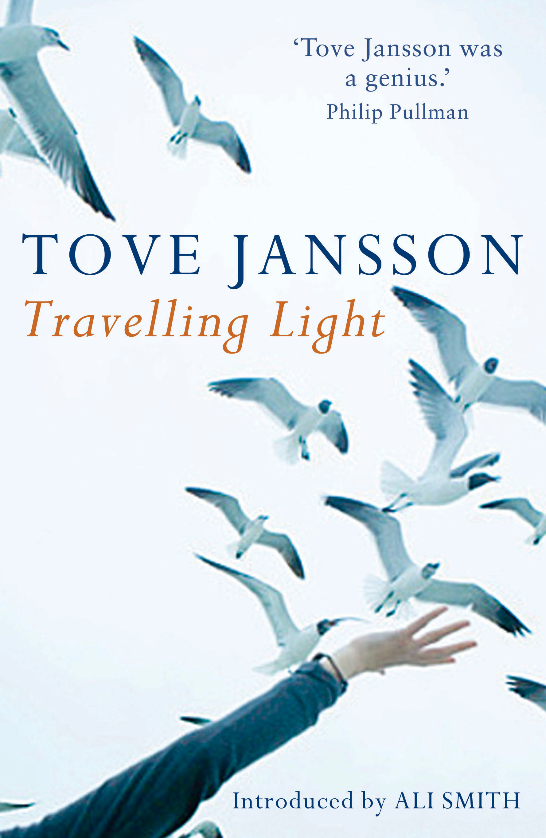 Tove-Jansson-Travelling-Light-Sort-of-Books.jpg
