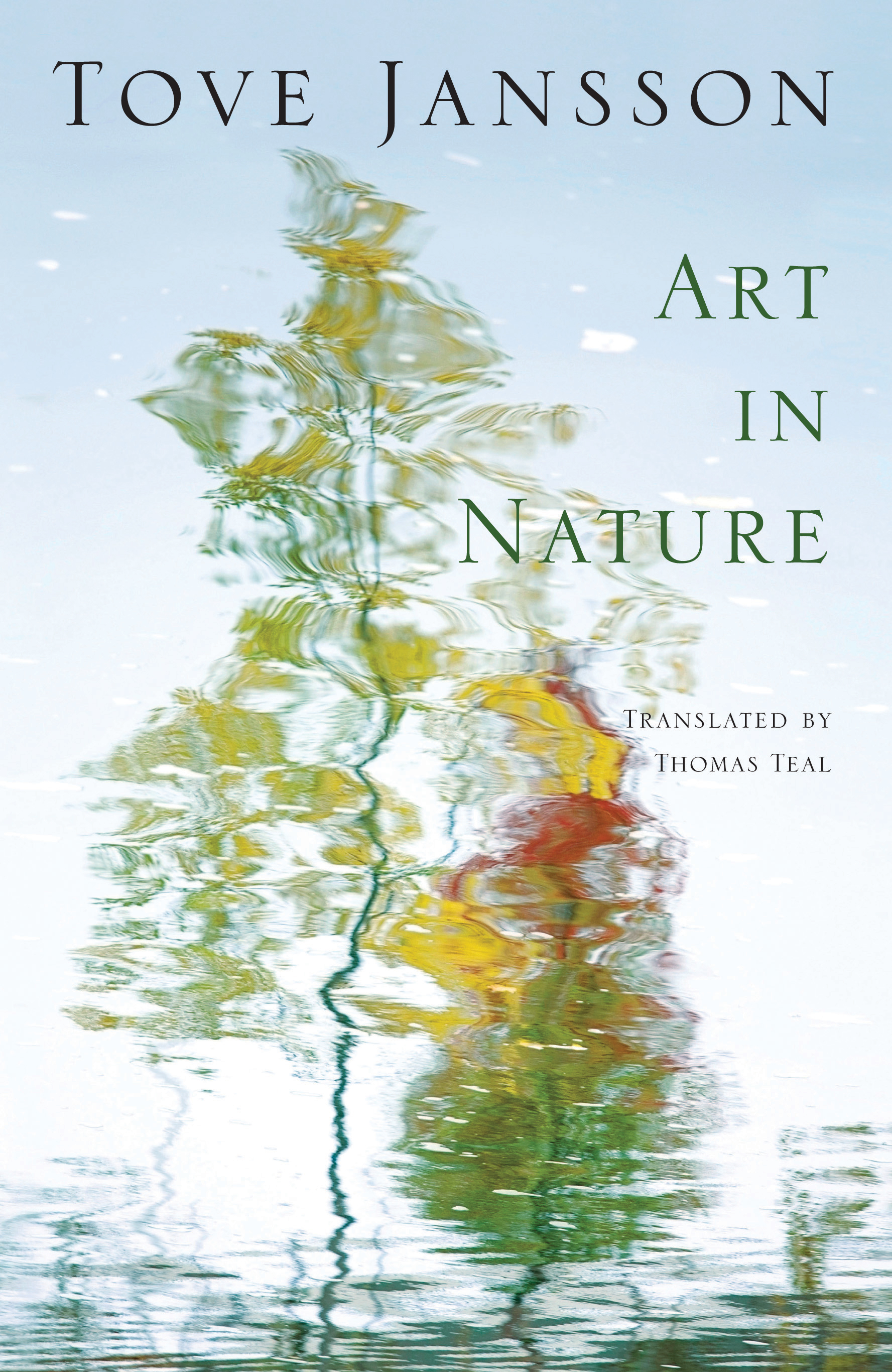 Tove-Jansson-Art-in-Nature-Sort-of-Books.jpg