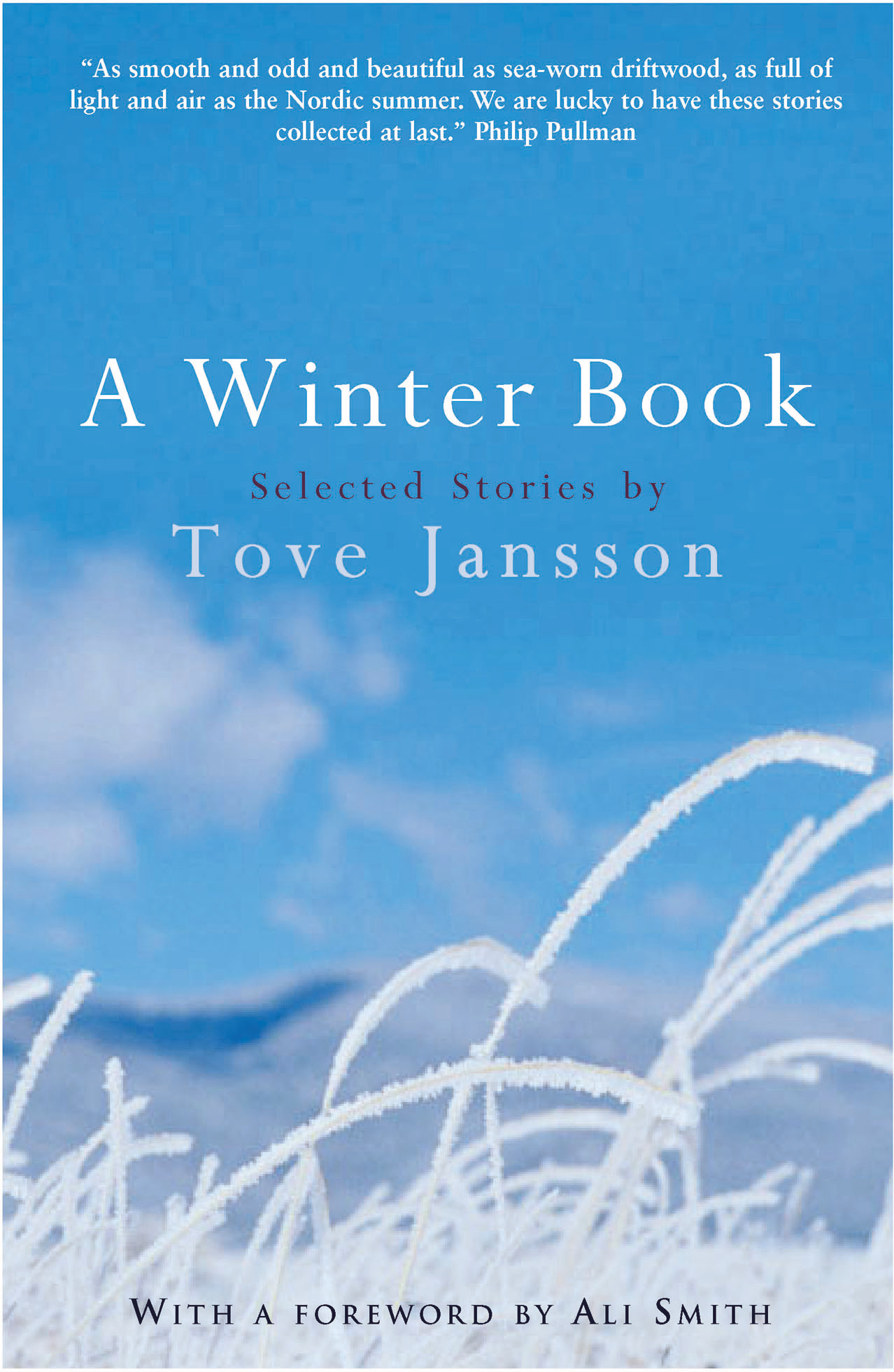 Tove-Jansson-A-Winter-Book-Sort-of-Books.jpg