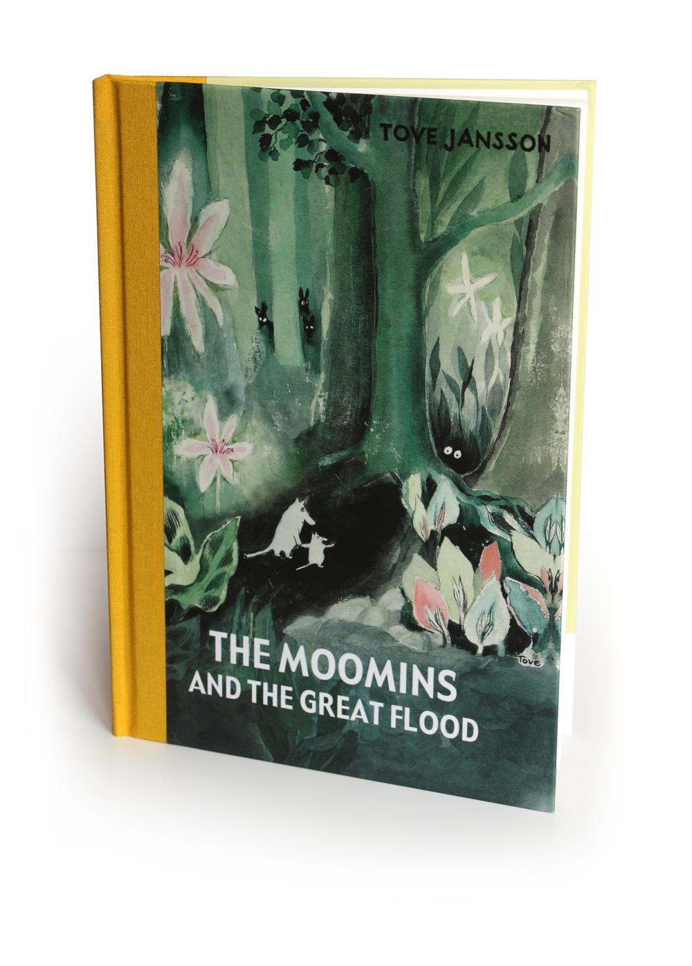 Moomins-flood.jpg