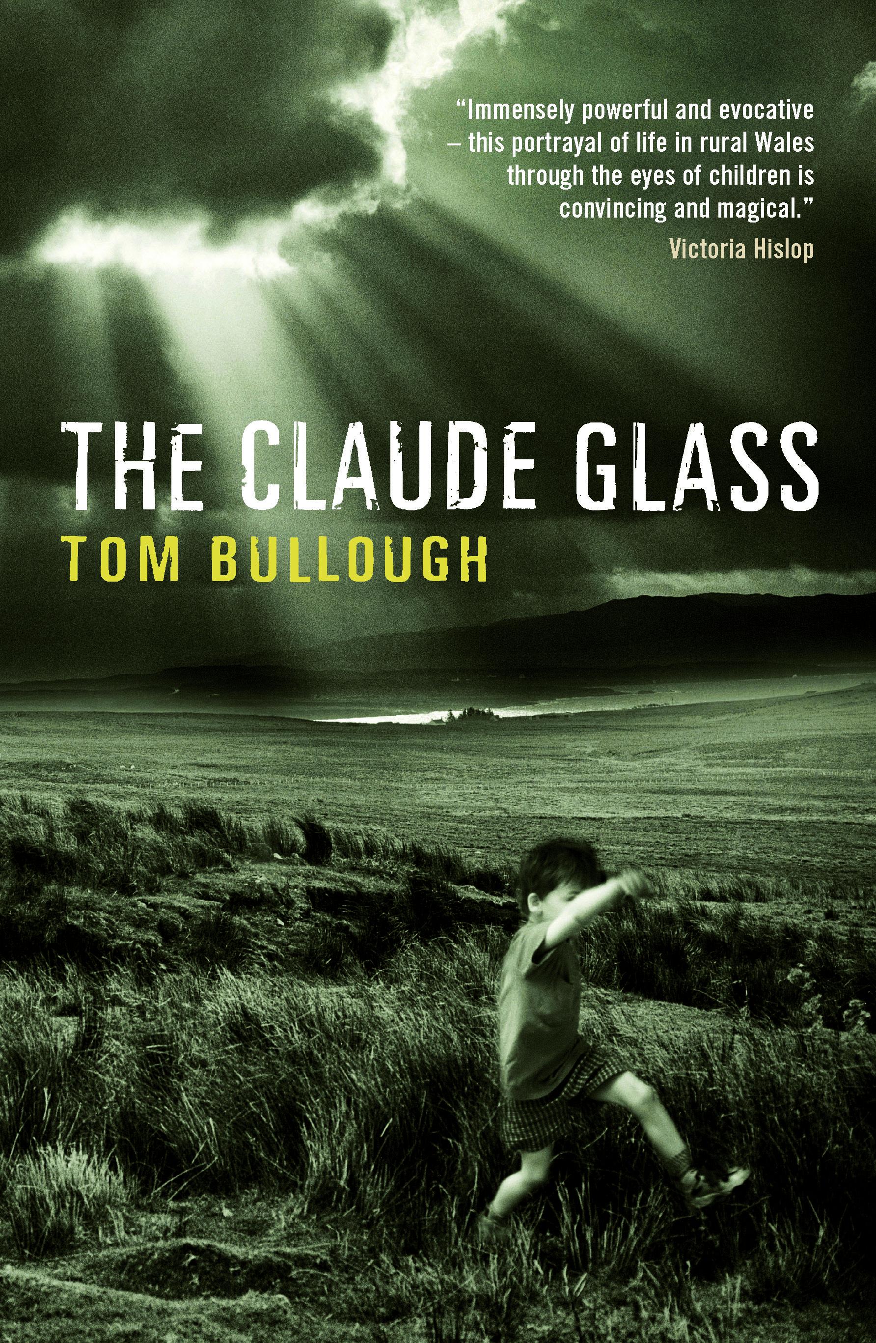 Tom Bullough Claude Glass Sort of Books.jpg