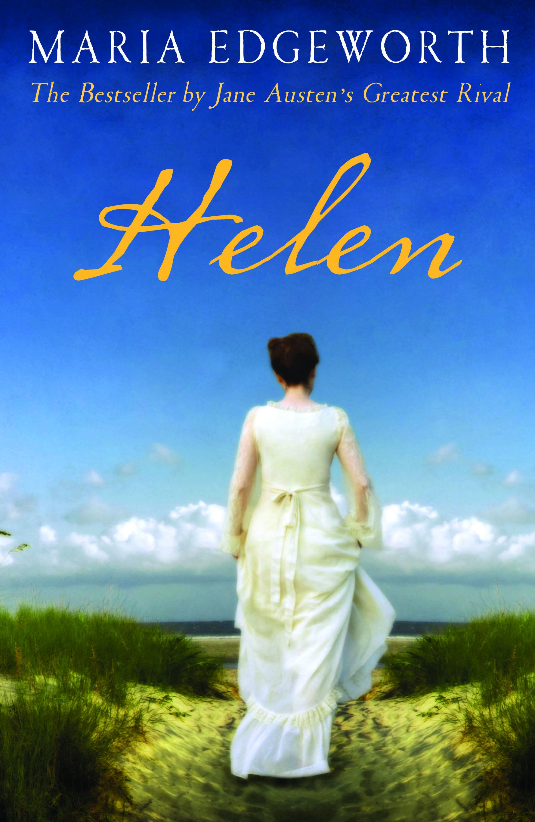 Maria Edgeworth Helen Sort of Books.jpeg
