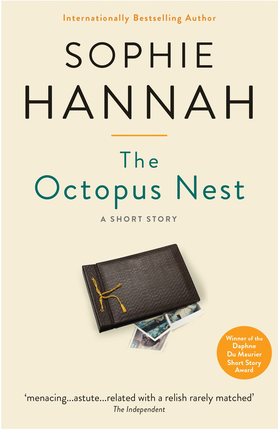 Sophie+Hannah+The+Octopus+Nest+Sort+of+Books.jpg