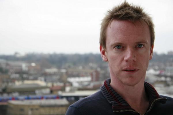 Copy of Simon Lewis