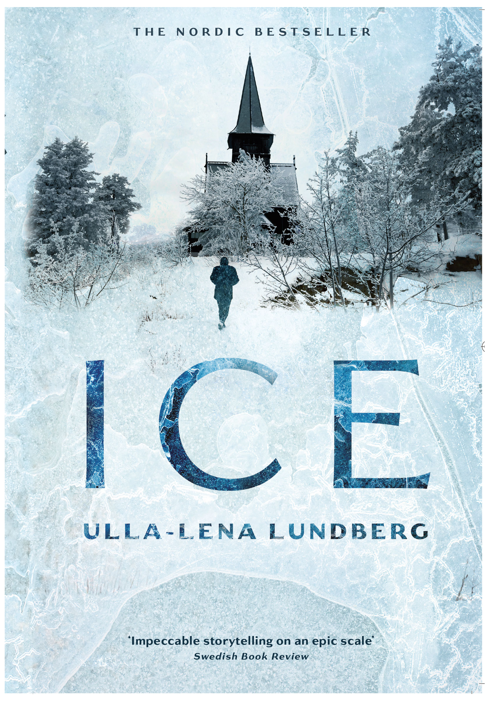 Ulla-Lena-Lundberg-Ice-Sort-of-Books.jpg