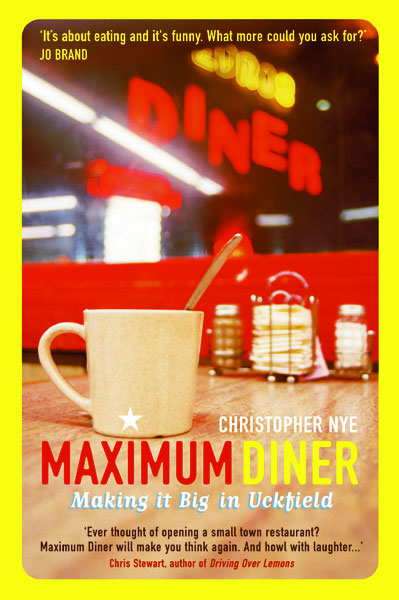 Christopher Nye Maximum Diner.jpeg