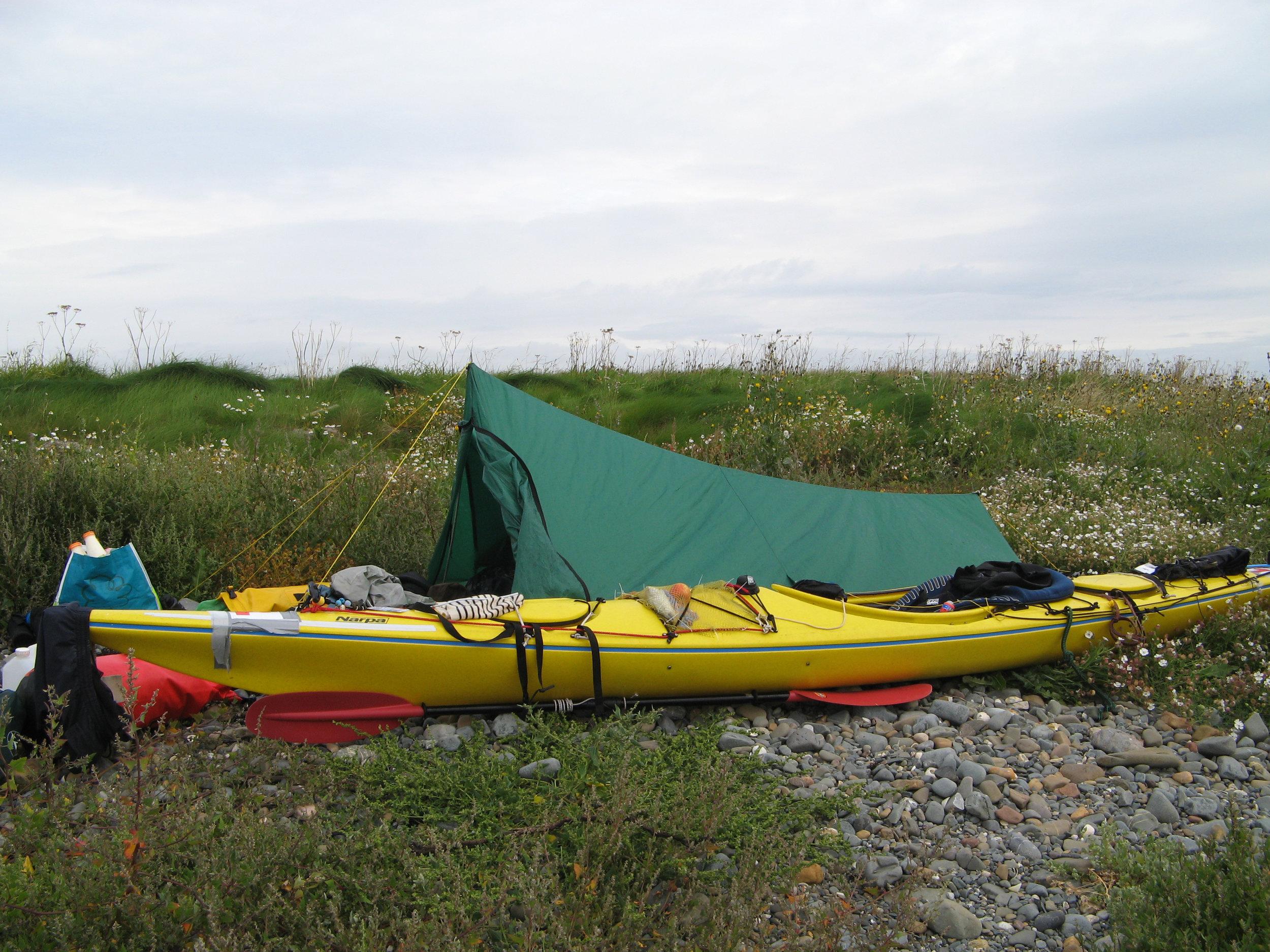 03 camp site 4.jpg
