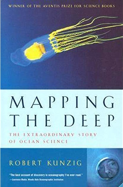 Robert+Kunzig+Mapping+the+Deep+Sort+of+Books.jpg