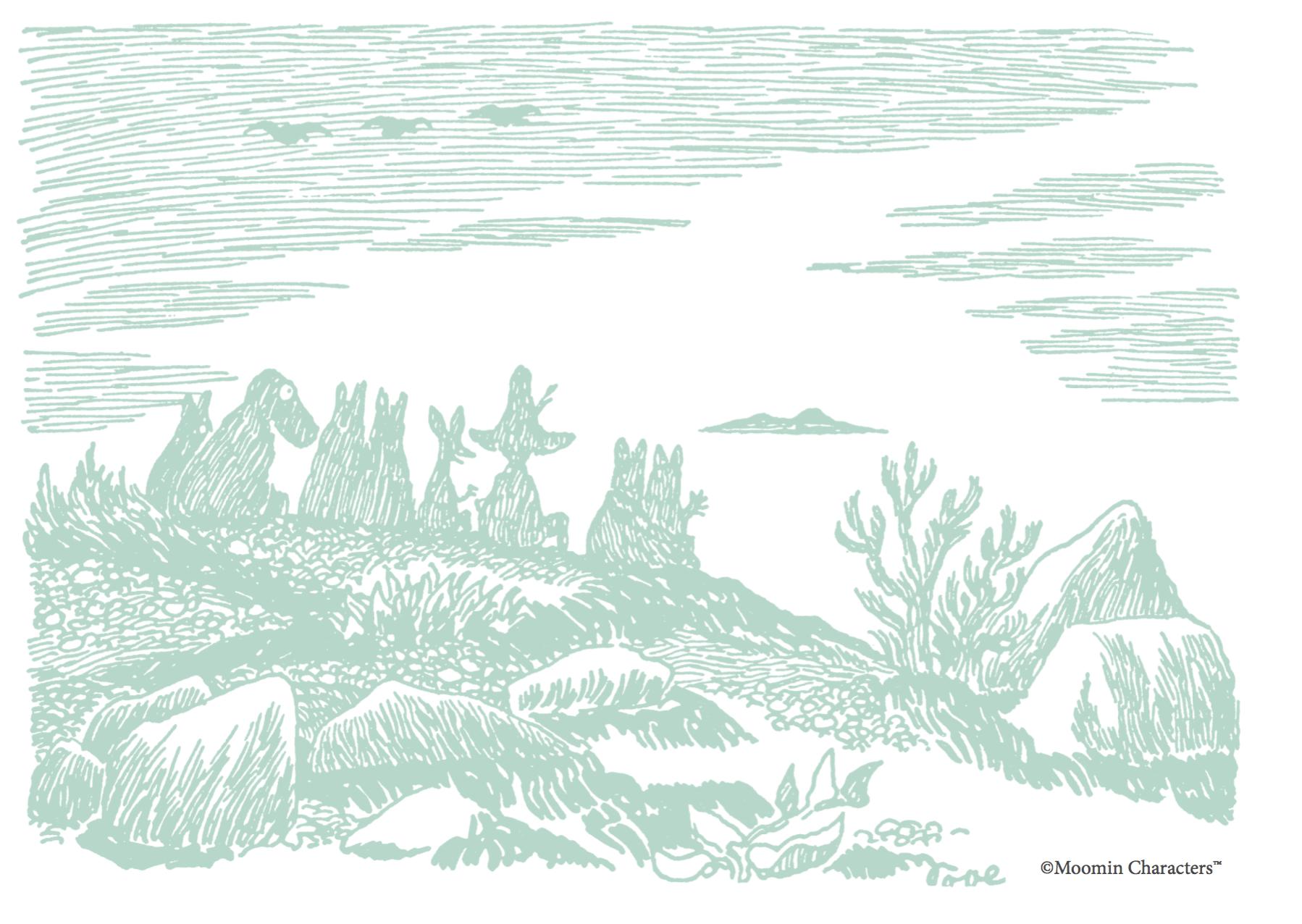 Moomin endpaper 2 + TM.png