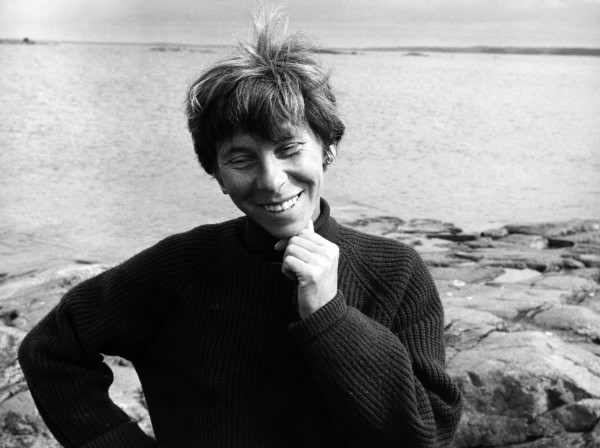 Tove-Jansson-Sort-of-Books-Our-Authors.jpg