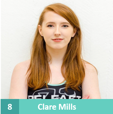 Clare Mills.png