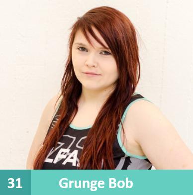 Grunge Bob.png