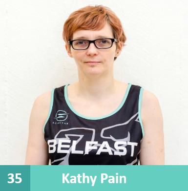 Kathy Pain.png