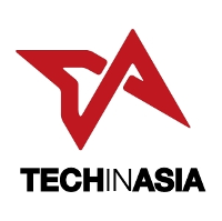 Tech in asia.png