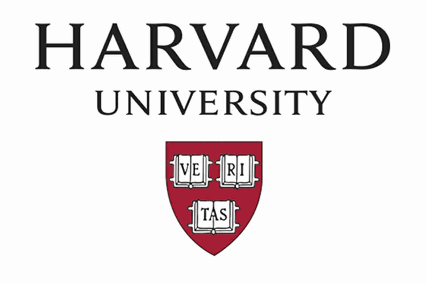 Harvard-Logo-large-20.jpg