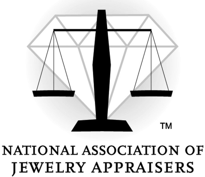 National Association of Jewelry Appraisers.jpg
