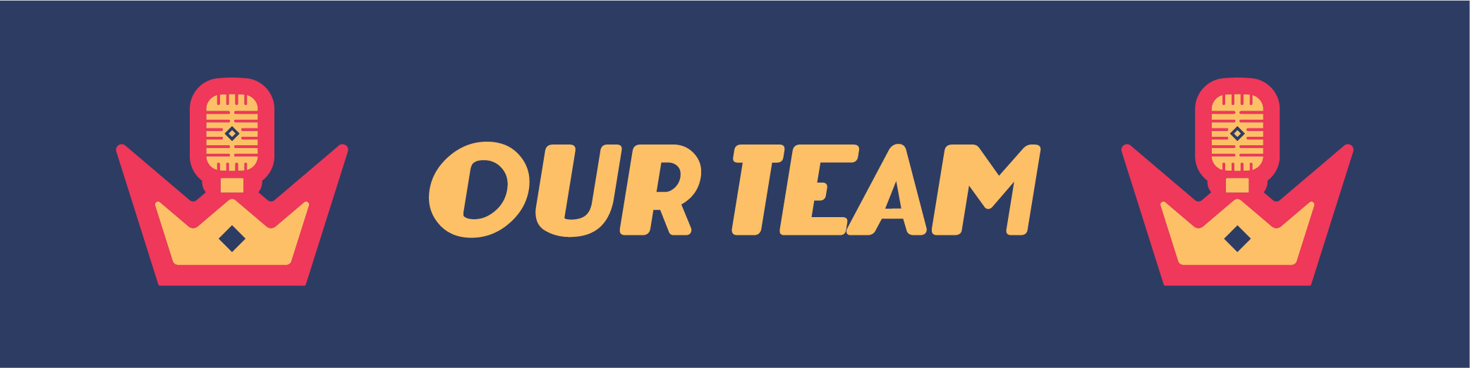 ourteam-02-01.png