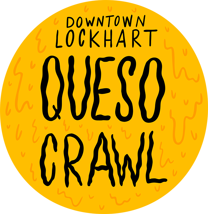 Queso-Crawl-Color.png
