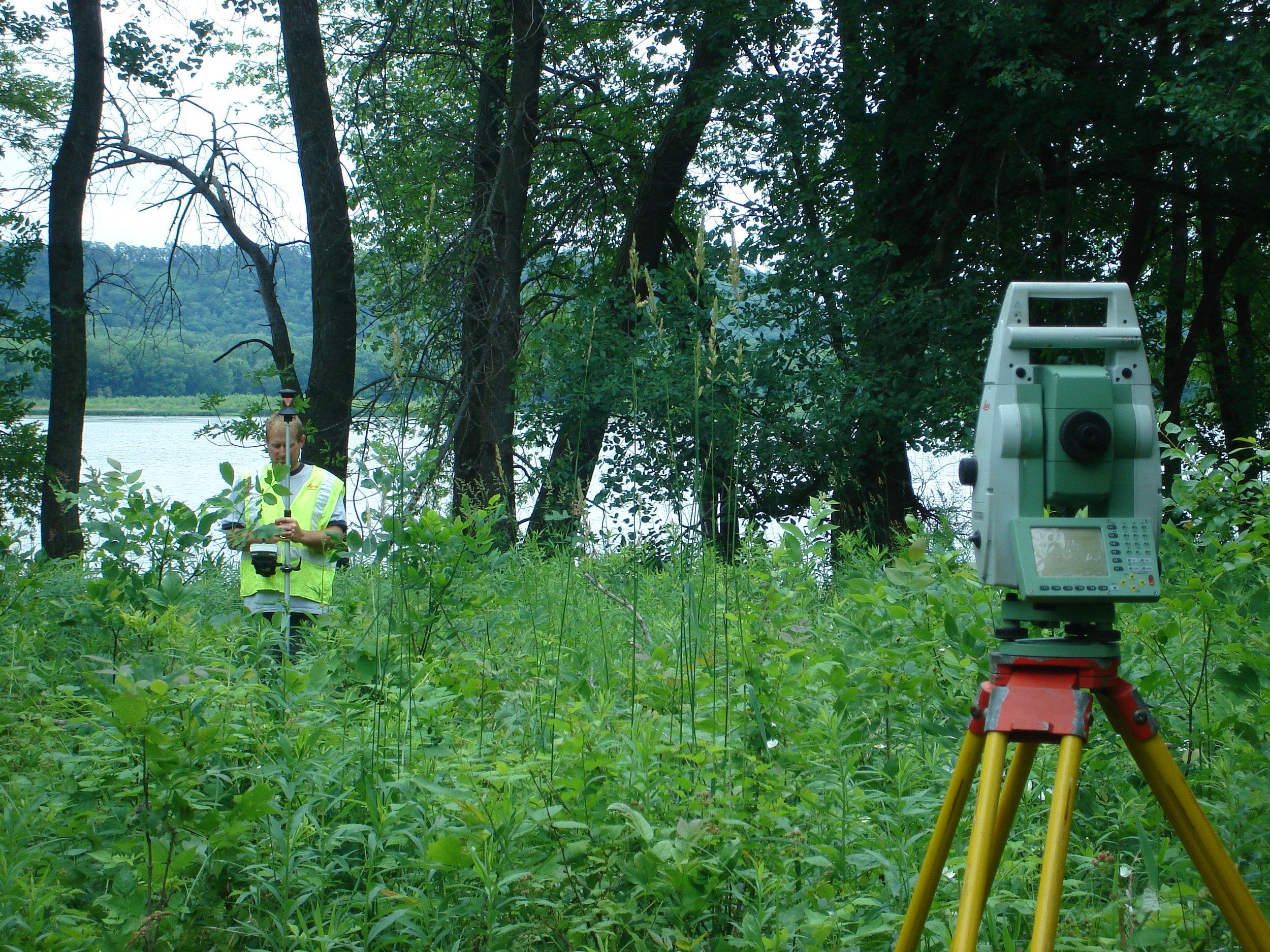 topographic survey.jpg