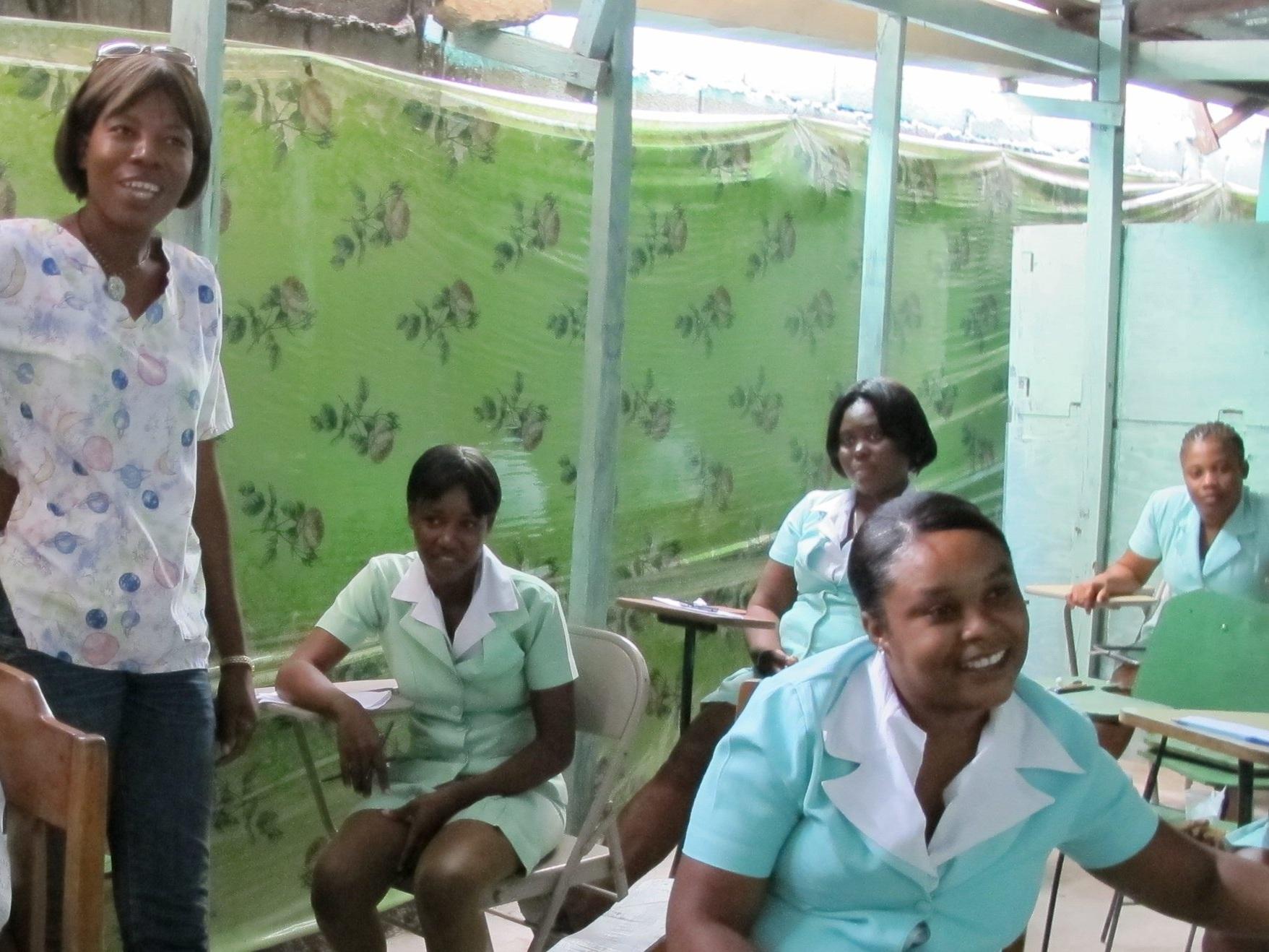 Higher+Ed+Haiti.jpg