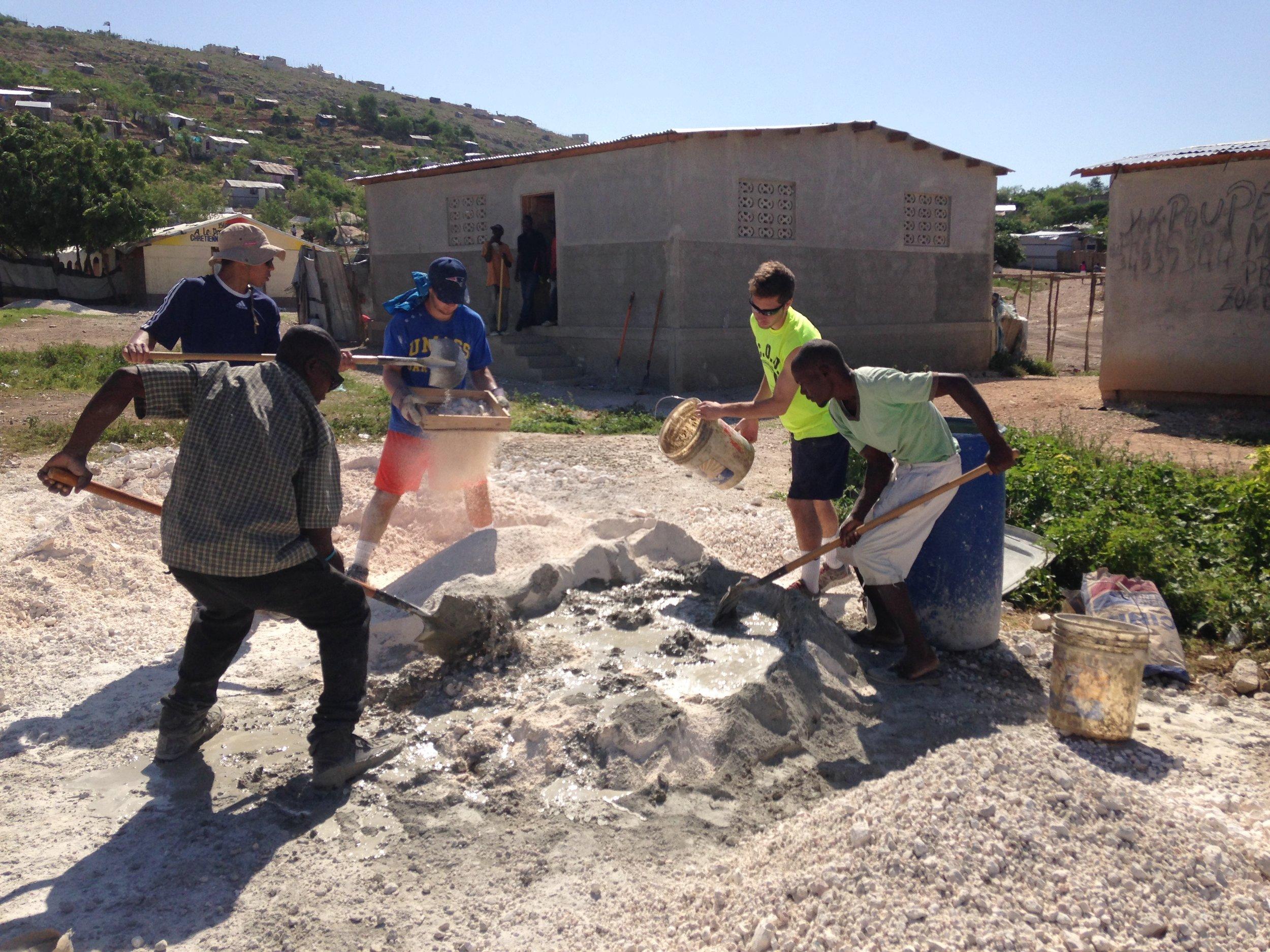 haiti-housing-51.jpg