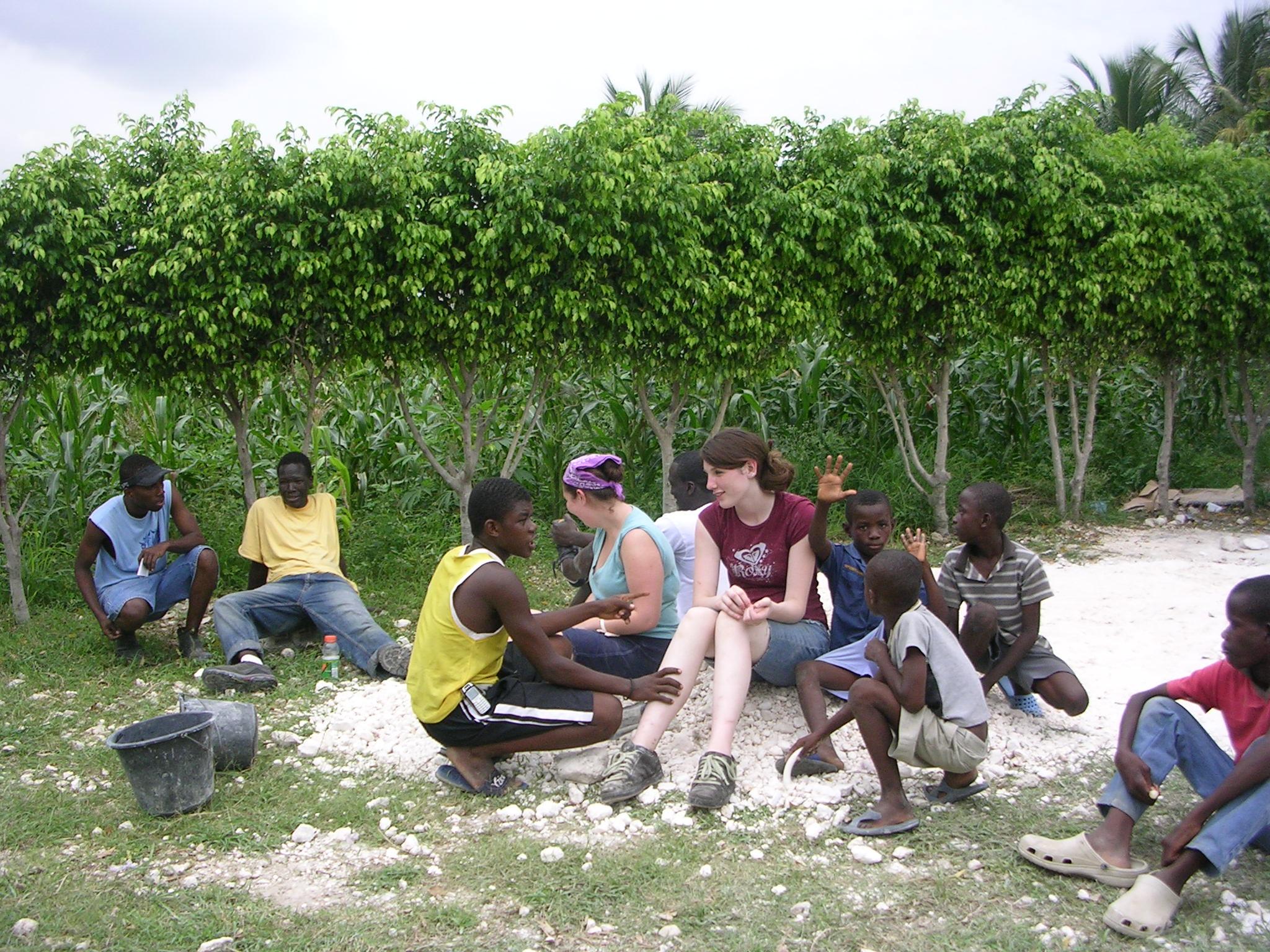 june+2008+haiti+050.jpg